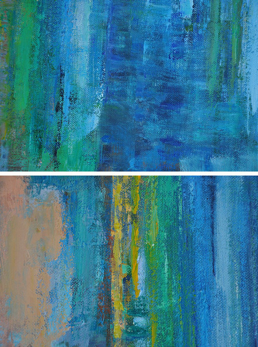 Types Of Abstract Painting,Original Abstract Painting Extra Large Canvas Art,Oversized Abstract Landscape Oil Painting,Original Abstract Painting Canvas Art,Blue,Green,Yellow,Nude.etc