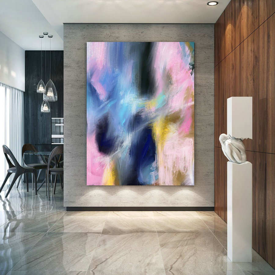 amazon large canvas wall art,cheap large canvas painting,anatomy wall art,room canvas art ideas,abstract art for sale,wall art living room wall decor,wall art white and grey,white and gray room decor,Q2v6