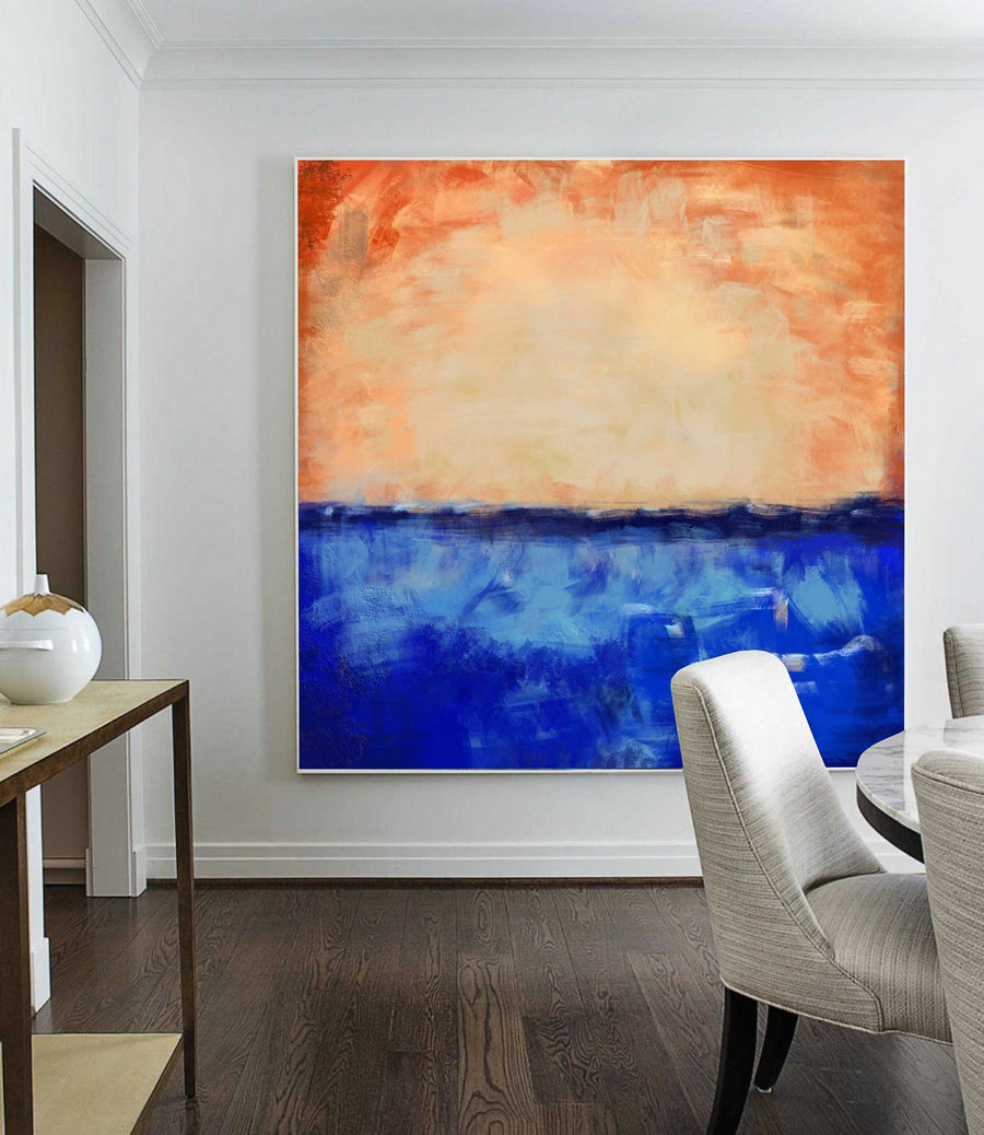 brick room decor,simple wall hanging designs,three frame wall art,modern wall ideas,basic abstract art,abstract oil painting on canvas,feminine abstract art,tv panel designs for hall,F4k0