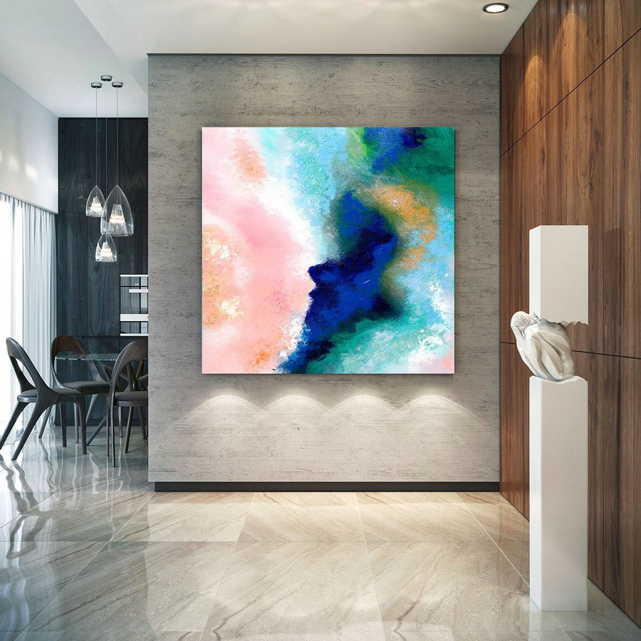 embroidered wall hanging patterns,blue colour bedroom ideas,tree of life unframed art,gypsum tv units designs,abstract water art,flower oil painting on canvas,triptych abstract art,wall mantel ideas,A8q6