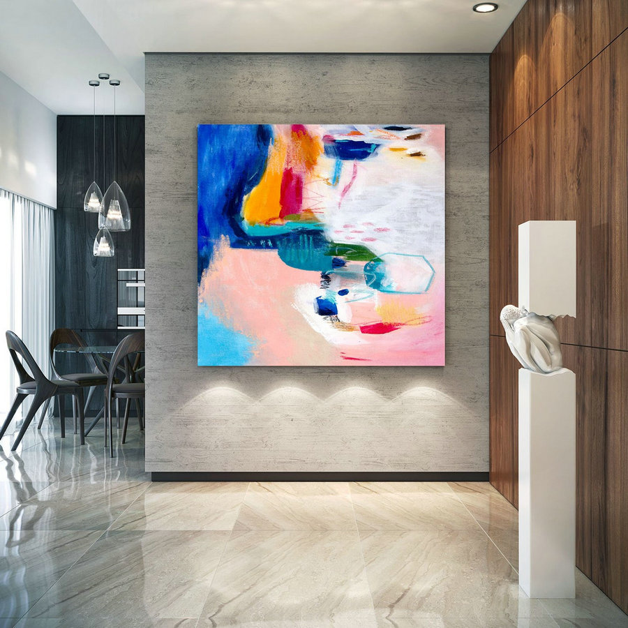 3d waterproof canvas art for living room,wall art canvas artwork painting designs,canvases abstract wall art,living room ideas with gray walls,abstract durga painting,extra large outdoor wall decor,abstract artwork on canvas,wall cladding interior design,