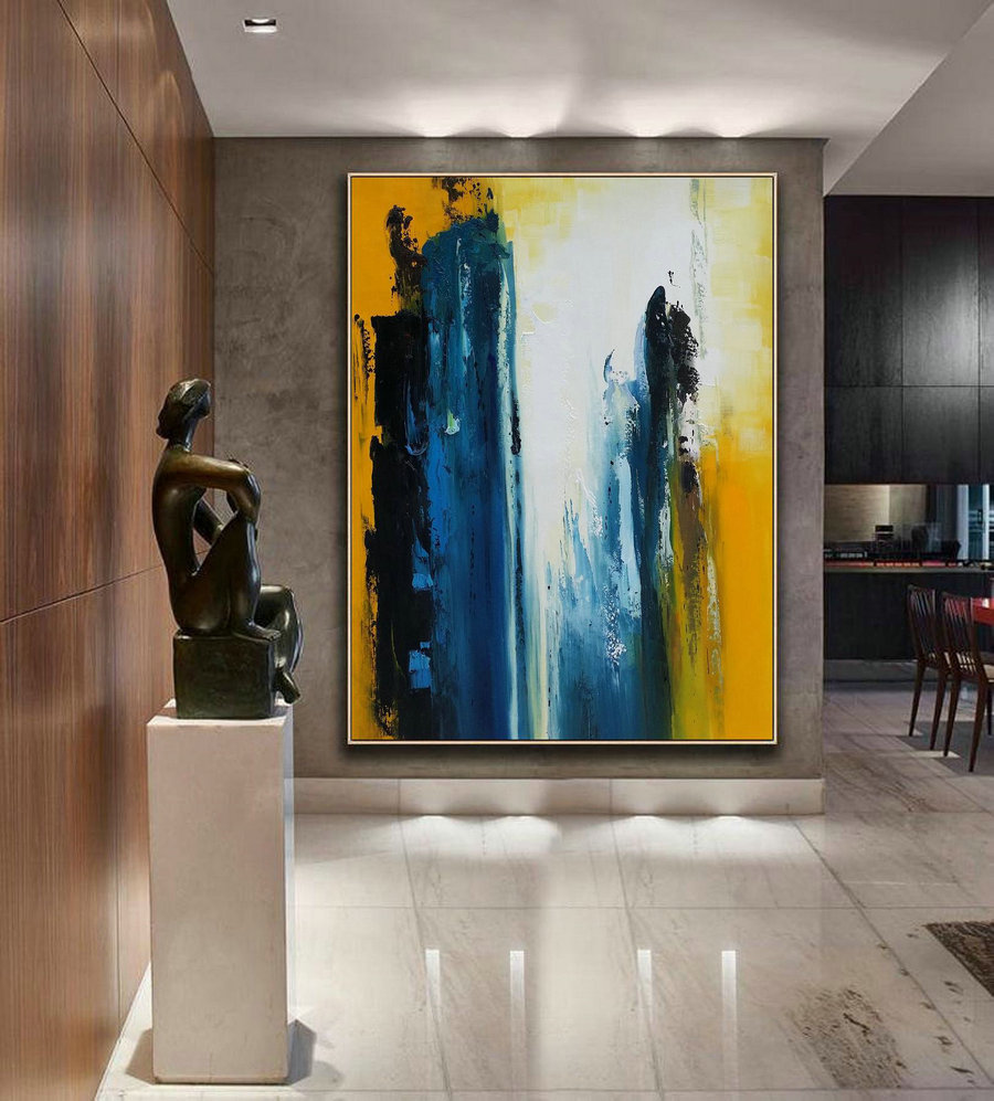 s&r designer wall art,oil wall art,wall art house,blue walls living room ideas,gray abstract wall art,diy black and white wall art,red and blue abstract art,cheap large painting arts for walls,C0p6