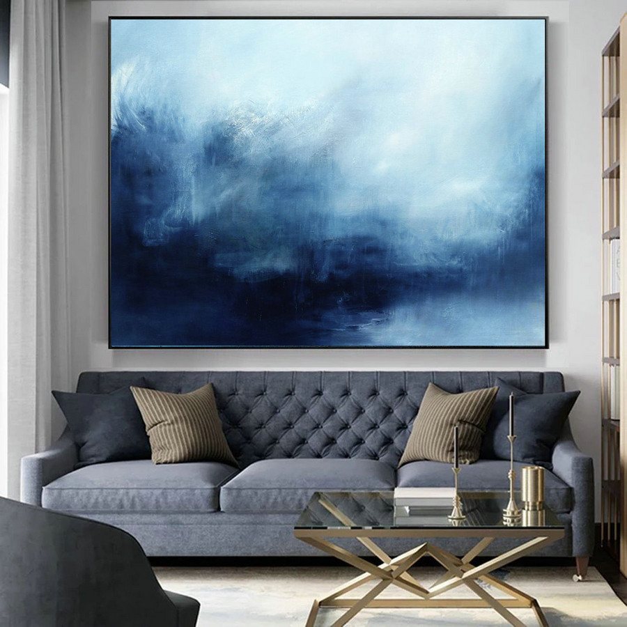 best wall painting designs for living room,large last supper wall art,large colourful canvas wall art,yellow and grey living room designs,large scale abstract art,large wall decor living room,paintings black and white abstract,large metal wall compass,V0p