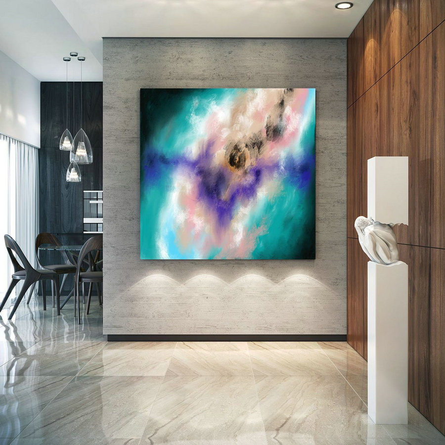 3d wavy wall panels,free paintingable gallery wall art,bedroom wall art pinterest,bamboo design wall art,abstract lips painting,oversize wall decor,pink floyd abstract art,painting with oil paints on canvas,N3d6