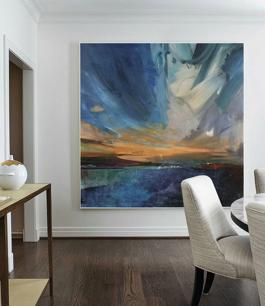 wall painting designs ideas for bedroom,large wrapped canvas wall art,extra large portrait wall art,gray decor ideas,abstract watercolour landscapes,large blank art canvas,purple and blue abstract art,large scale artists,G6j6