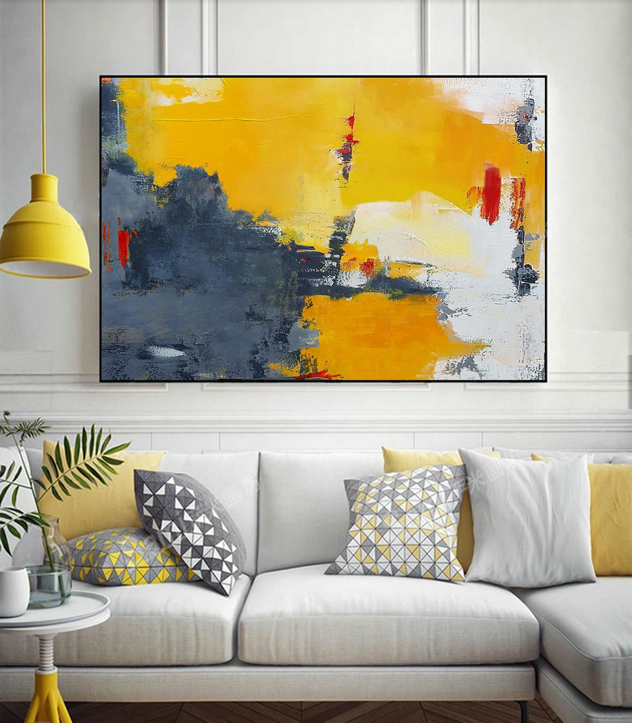 mens bedroom wall decor ideas,blue orange wall art,wall art canvas near me,wall design ideas diy,angel abstract painting,easy oil paintings for beginners on canvas,black and white abstract canvas wall art,large metal compass wall art,L2g2